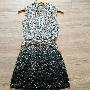 Ricki's | Patterned tunic or dress